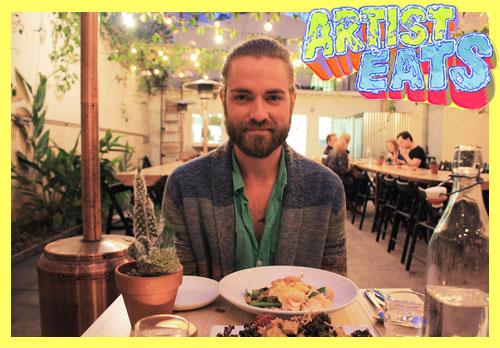 artist-eats-brian-scott-campbell