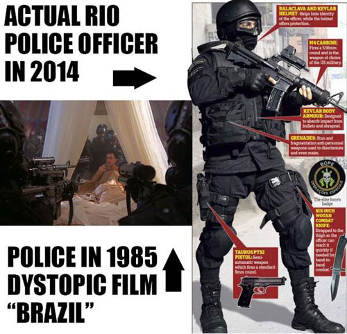brazil-movie-brazil-police