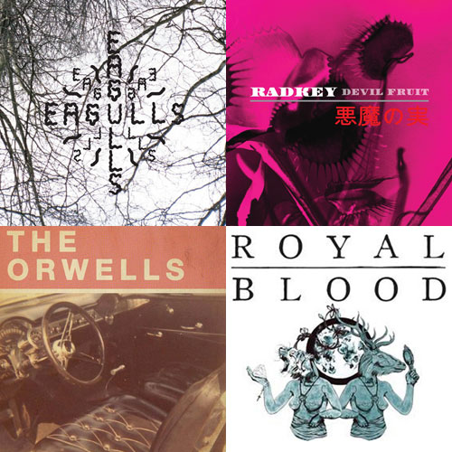 eagulls-radkey-orwells-royal-blood