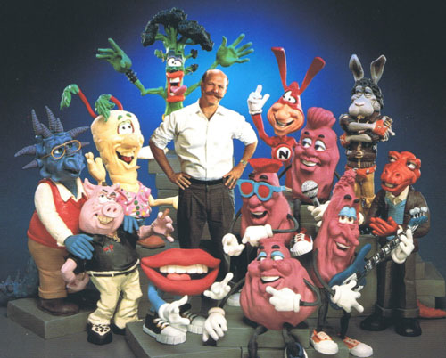 father-of-claymation