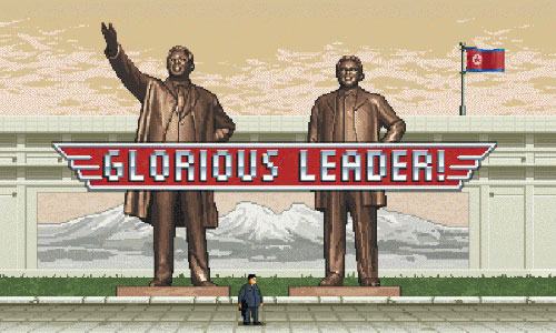 glorious-leader-kim-jon-un-game