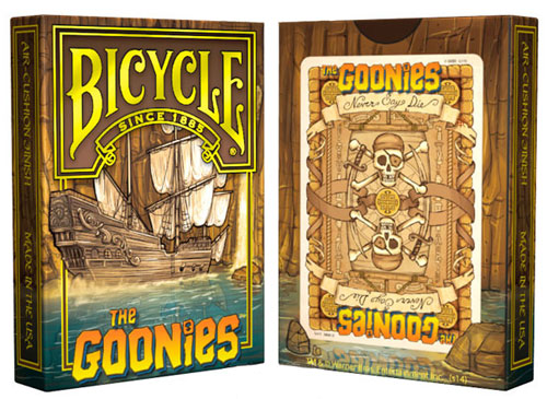 goonies-playing-cards-packaging