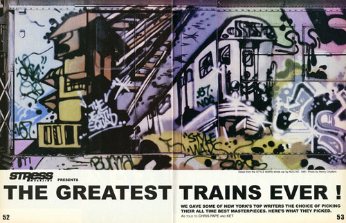 greatest-trains-ever