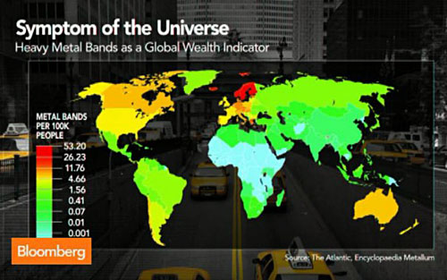heavy-metal-as-a-global-wealth-indicator