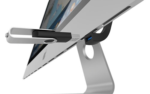 jimi-usb-desktop-extension