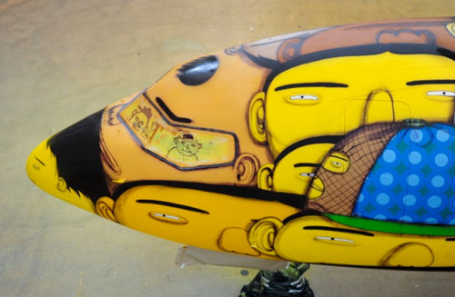 os-gemeos-world-cup-plane