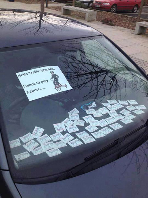 parking-lulz
