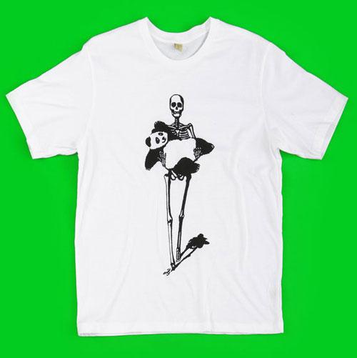 rob-pruitt-last-panda-t-shirt