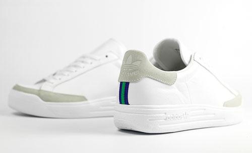 rod-laver-tournament-edition-adidas-originals-size-uk