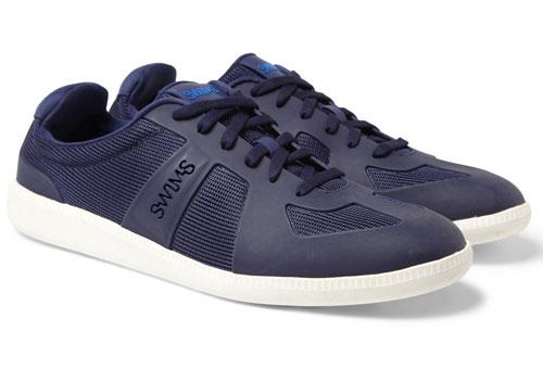 swims-luca-sneakers