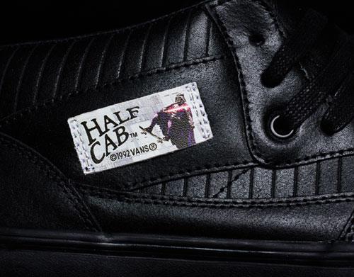 vader-half-cab