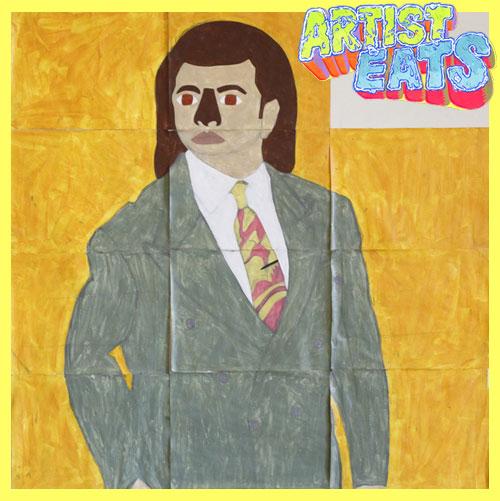 artist-eats-Robert-Otto-Epstein