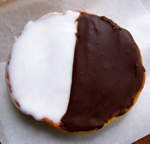black-and-white-cookie