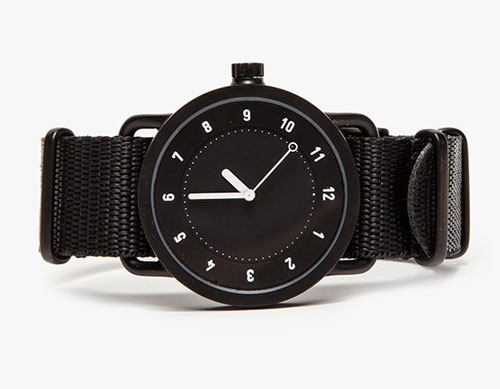 black-watch-tid