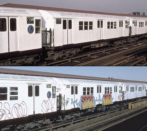 clean-trains