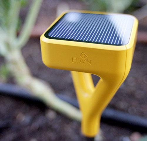 edyn-smart-garden