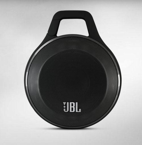 jbl-clip-speaker