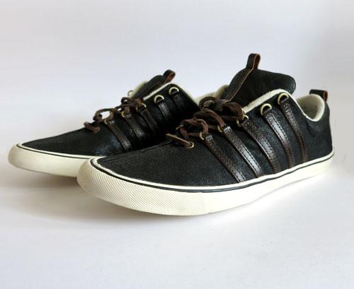 Adidas Sl Shoe Kobe