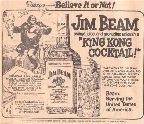 king-kong-cocktail-jim-beam