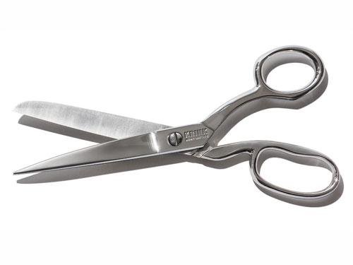 krink-scissors