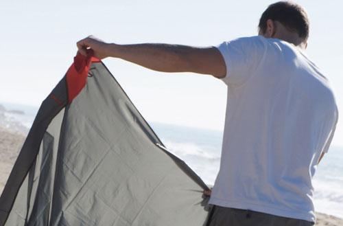 pocket-blanket