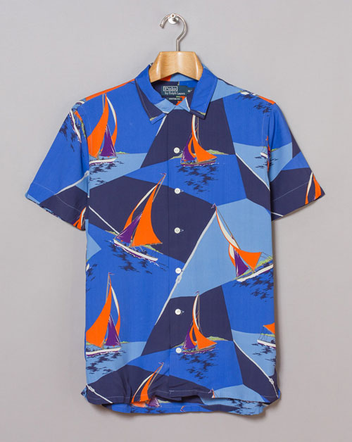 ralph-lauren-vacation-sailboat-shirt