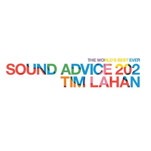 sound-advice-202