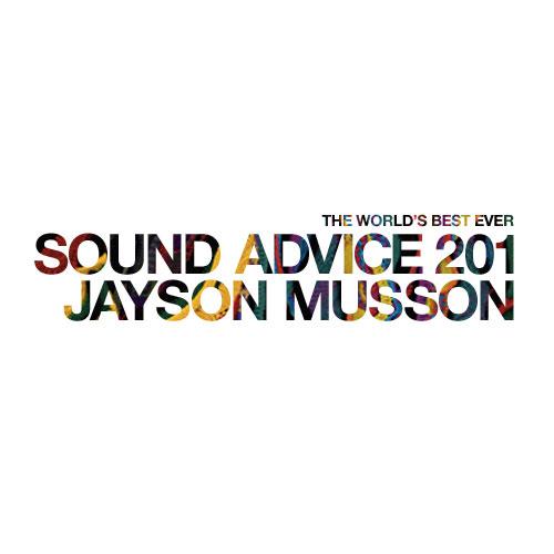 sound-advice-jayson-musson