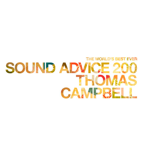 sound-advice-thomas-campbell