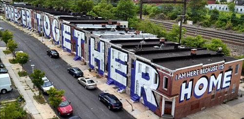 steve-powers-love-letter-baltimore