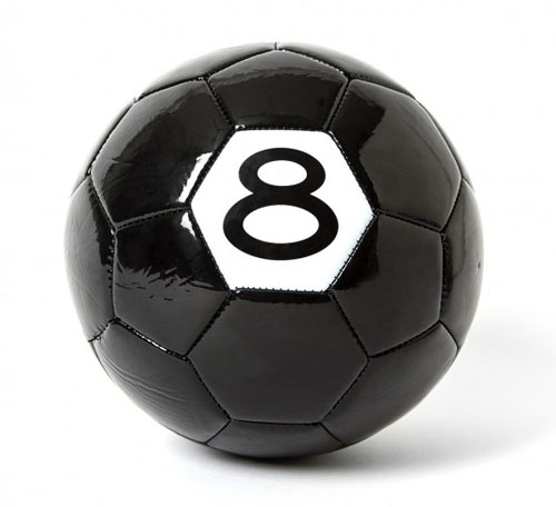 stussy-8-ball-soccer-ball