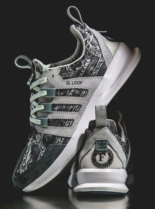 wish-x-adidas-originals-sl-loop-runner-independent-currency