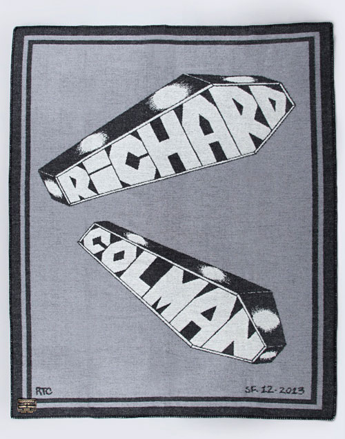 INDIGOFERA-RICHARD-COLMAN-coffin-blanket