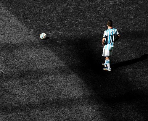adidas-social-media-world-cup