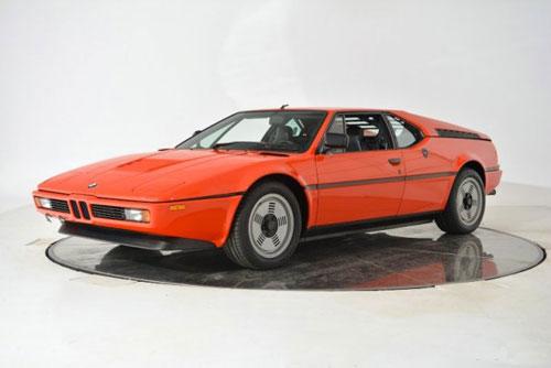 bmw-m1-1981
