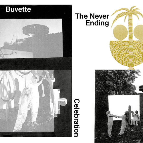 buvette-never-ending-celebration