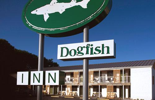 dogfish-inn