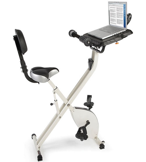 excercise-bike-desk