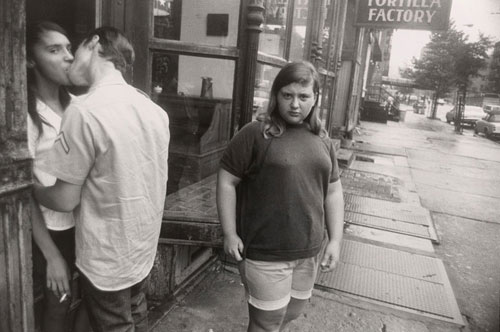 garry-winogrand