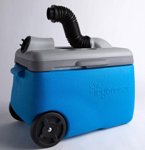 icy-breeze-air-conditioner-cooler