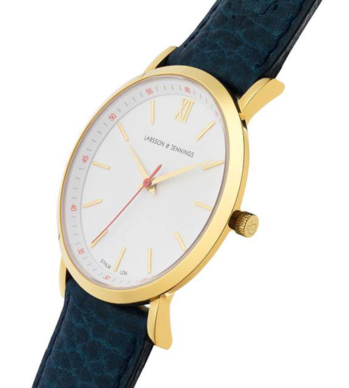 larson-jennings-wong-wong-watch