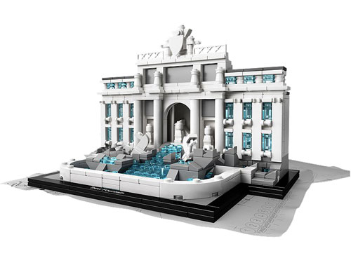 lego-trevi-fountain