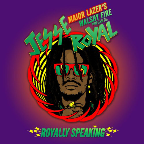 major-lazer-jesse-royal