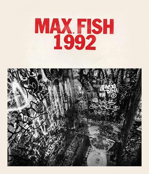 max-fish-1992