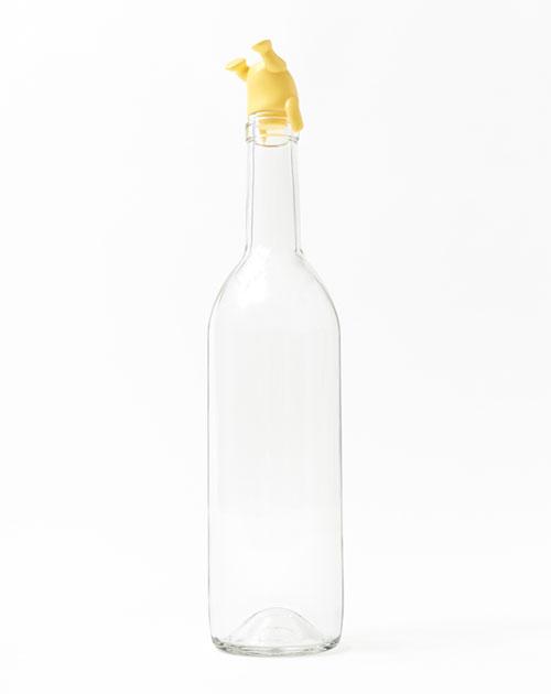 nendo-pooh-wine-lid