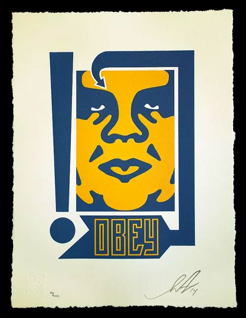 obey-1996