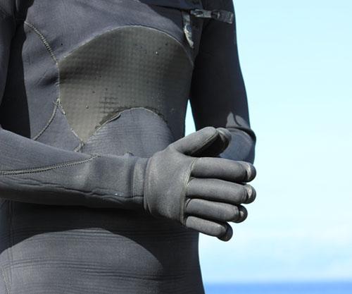 patagonia-bio-rubber
