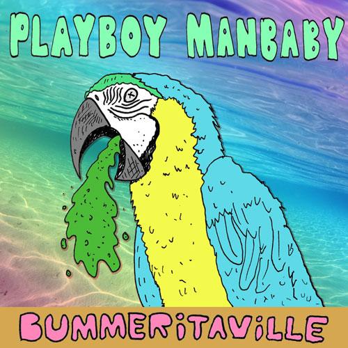 playboy-manbaby