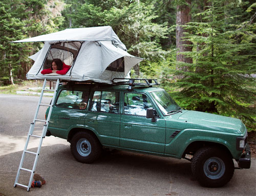 poler-le-tente-roof-top-tent-2