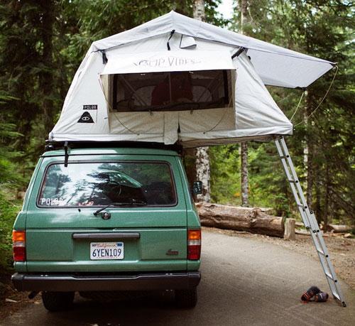 poler-le-tente-roof-top-tent-3